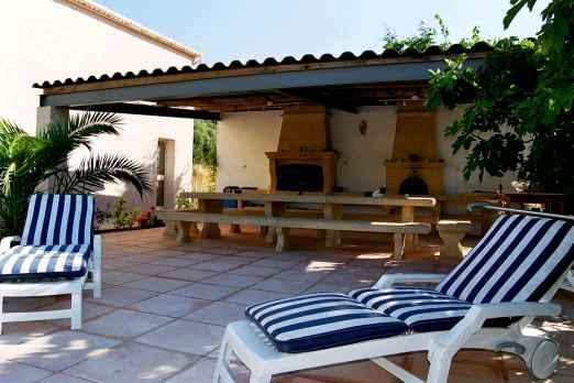 Location Estivales  Domaine  Vendre  Tizzano  Sartne  Corse Du